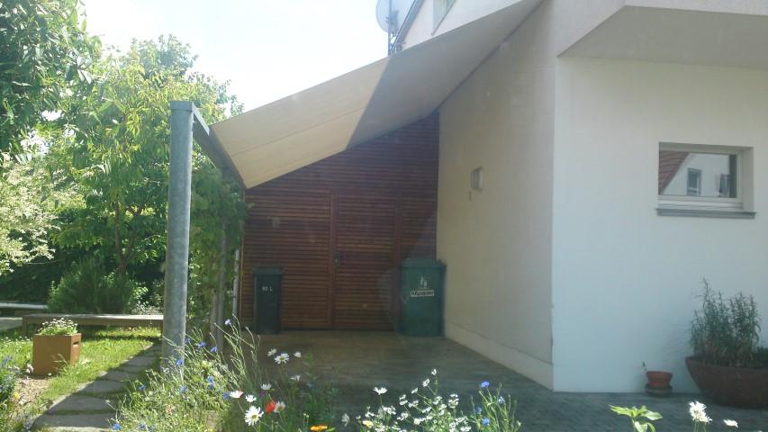 Metall wünsche köln garagentore und carports aus stahl und metall