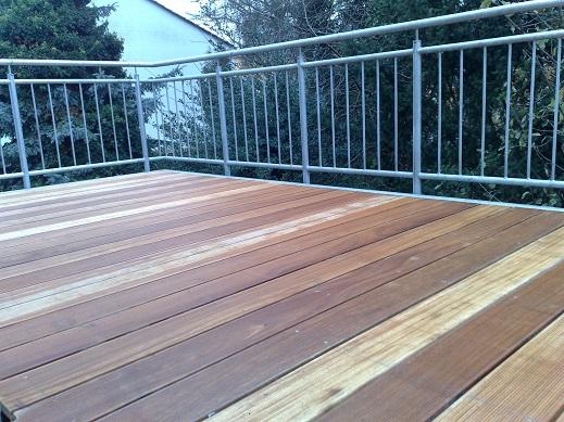 Terrasse Aus Stahl metall wünsche köln balkone und terrassen aus stahl und metall